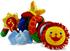 Детские игрушки Киев.Подвесные на коляску. CHICCO Подвеска для прогулочной коляски Веселые джунгли