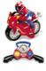 """Детские товары Киев. Детские игрушки.С радиоуправлением. CHICCO Мотоцикл """"Ducati"""" на радиоуправлении"""