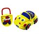 Детские товары Киев. Детские игрушки.С радиоуправлением. CHICCO Кабриолет на радиоуправлении