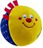 Детские игрушки Киев.Мягкие игрушки. CHICCO Первый мягкий мяч