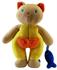 Детские игрушки Киев.Мягкие игрушки. CHICCO Плюшевый кот