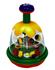 Детские игрушки Киев.Погремушки-шелестелки. CHICCO Погремушка-Вертушка