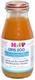 Детские товары Киев. Детское питание.Детский сок. HIPP Морковно-рисовый отвар ORS 200 200мл (упаковка 6 шт.)