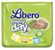 Детские товары Киев. LIBERO Киев. подгузники Libero Everyday Mini 24 (3-6 кг)