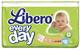 Детские товары Киев. LIBERO Киев. подгузники Libero Everyday Midi 22 (5-8 кг)