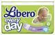 Детские товары Киев. LIBERO Киев. подгузники Libero Everyday Maxi 20 (7-16 кг)