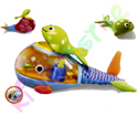 Детские товары Киев. Детские игрушки. игрушки для купания