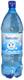 Детские товары Киев. Детское питание.Вода детская. BEBIVITA Детская вода 1,5л (упаковка 6 шт.)