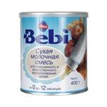 Детские товары Киев. Детское питание Киев.Молочные смеси. BEBI Молочная смесь 400гр