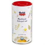 Детские товары Киев. Детское питание Киев.Детский чай. BEBI Травяной чай 200гр