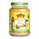 Детские товары Киев. Детское питание.Пюре мясо-овощное. HAME Пюре - индейка с овощами и рисом 190гр