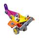 Детские товары Киев. Детские игрушки.Конструкторы, модели. MECCANO Конструктор «Build&Play» Самолет