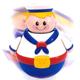 Детские товары Киев. TOLO Киев. TOLO Неваляшка морячок