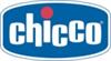 Детские товары CHICCO