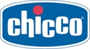 CHICCO купить Киев