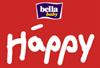 Детские товары HAPPY