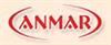 Детские товары ANMAR