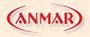 ANMAR купить Киев