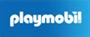 PLAYMOBIL купить Киев