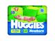Детские товары Киев. HUGGIES Киев. Подгузники HUGGIES Newborn 1 (2-5кг) 28шт