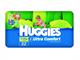 Детские товары Киев. HUGGIES Киев. Подгузники HUGGIES Ultra Comfort 3 (5-9кг) 52шт
