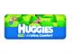 Детские товары Киев. HUGGIES Киев. Подгузники HUGGIES Ultra Comfort 4 (8-14кг) 44шт