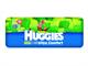 Детские товары Киев. HUGGIES Киев. Подгузники HUGGIES Ultra Comfort 4+ (10-16кг) 40шт