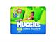 Детские товары Киев. HUGGIES Киев. Подгузники HUGGIES Ultra Comfort 5 (12+кг) 36шт