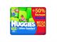 Детские товары Киев. HUGGIES Киев. Подгузники HUGGIES Ultra Comfort 3 (5-9кг) 94шт