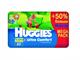 Детские товары Киев. HUGGIES Киев. Подгузники HUGGIES Ultra Comfort 4+ (10-16кг) 60шт
