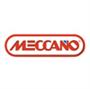 MECCANO купить Киев