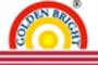 GOLDEN BRIGHT купить Киев