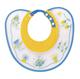 Детские товары Киев. Купание.Полезные мелочи. BEBE-CONFORT Защитный козырек
