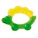 Детские товары Киев. Аксессуары.Прорезыватели. BEBE-CONFORT Зубное кольцо Динозавр + бокс