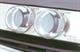 Детские товары Киев. Аксессуары.Защитная серия. SAFETY 1-ST Крышки для ручек плит