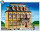 Детские товары Киев. Детские игрушки.Игровые наборы. Playmobil Кукольный дом