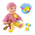 Детские игрушки Киев.Игрушки для девочек. CHICCO Кукла