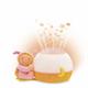 """Детские товары Киев. Детские игрушки.Подвесные на кроватку. CHICCO Проектор музыкальный """"Звезды"""""""