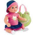 """Детские товары Киев. Детские игрушки Киев.Игрушки для девочек. CHICCO Кукла """"Chiccola-модница"""""""
