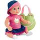 """Детские товары Киев. Детские игрушки.Игрушки для девочек. CHICCO Кукла """"Chiccola-модница"""""""