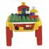 Детские игрушки Киев.Игровые наборы. CHICCO Развивающий игровой стол MODO