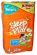 Детские товары Киев. PAMPERS Киев. Подгузники PAMPERS Sleep&Play Maxi 4 (7-18кг) 68шт.