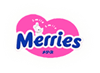 Детские товары Merries
