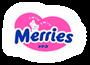 Merries купить Киев