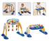 Детские игрушки Киев.Электронные, роботы. CHICCO Развивающий центр Deluxe, 3в1