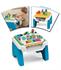 Детские игрушки Киев.Игровые наборы. CHICCO Игровой стол MODO