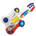 Детские товары Киев. Детские игрушки Киев.Музыкальные игрушки. CHICCO Развивающая игрушка Гитара