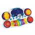 Детские игрушки Киев.Музыкальные игрушки. CHICCO Игрушка музыкальная Пианино DJ