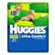 Детские товары Киев. HUGGIES Киев. Подгузники HUGGIES Ultra Comfort 4 (8-14кг) 21шт
