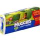 Детские товары Киев. HUGGIES Киев. Подгузники HUGGIES Ultra Comfort 5 (12+кг) 56шт